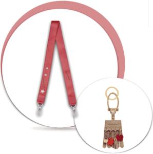longchamps online shop