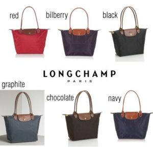 best supplier best loved best value June 2018 – Longchamps Outlet Online,Discount Longchamp Sale